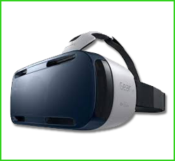 d923b235e35 Best VR Headsets in 2019 - Complete Buying Guide   Reviews
