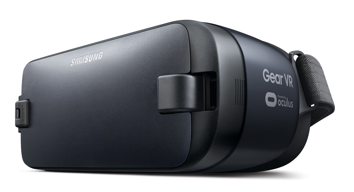 Best VR Headsets in 2019 - Complete Buying Guide & Reviews