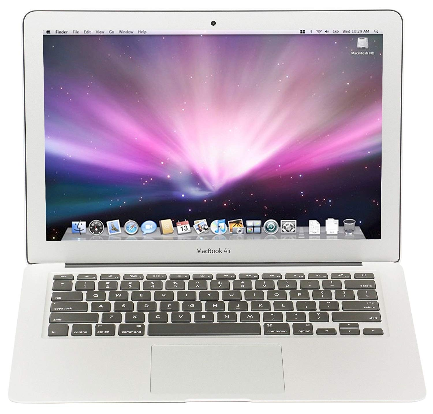 Macbook Air Best Place To Buy